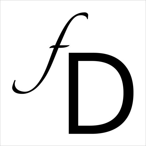folioDetroit