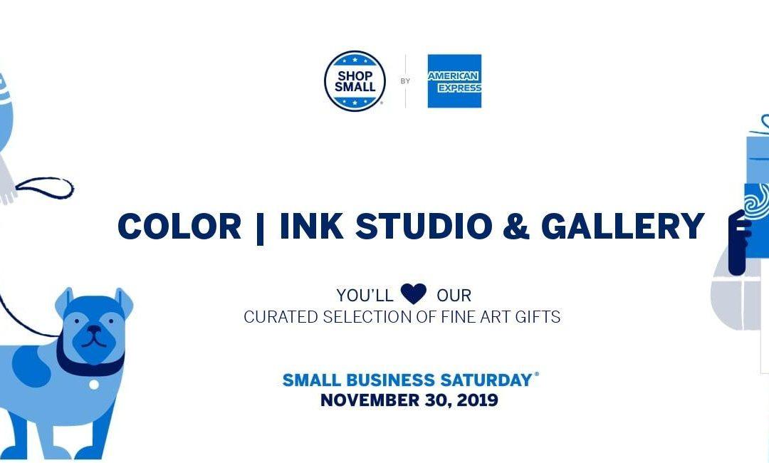 Shop Our Invitational Winter Exhibition
